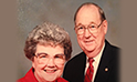 Doran and Jean Myers Endowment